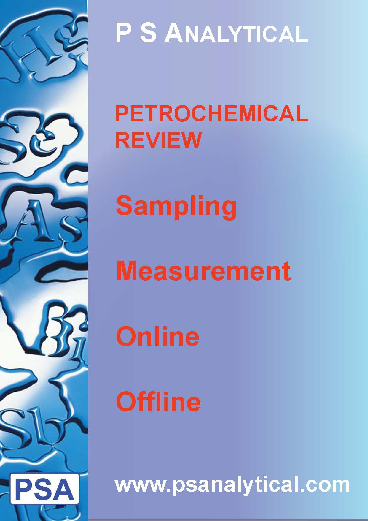 Petrochemical_Review